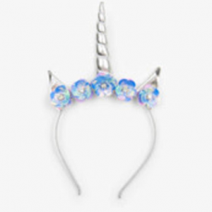 HATLEY – Enchanted unicorn Headband