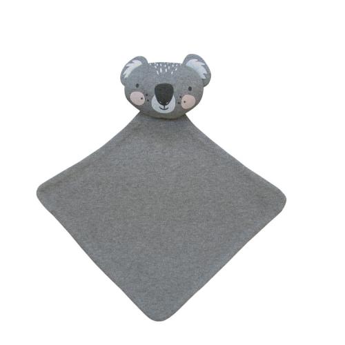 Mister Fly – Koala Comforter