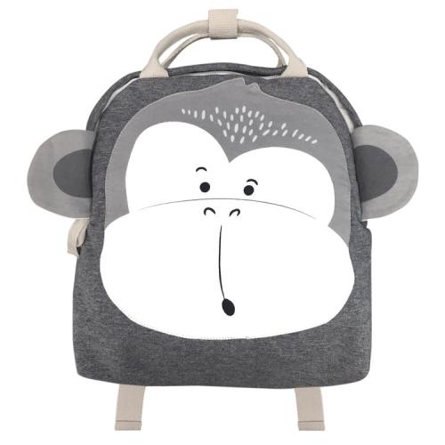 Mister Fly – Monkey Back Pack
