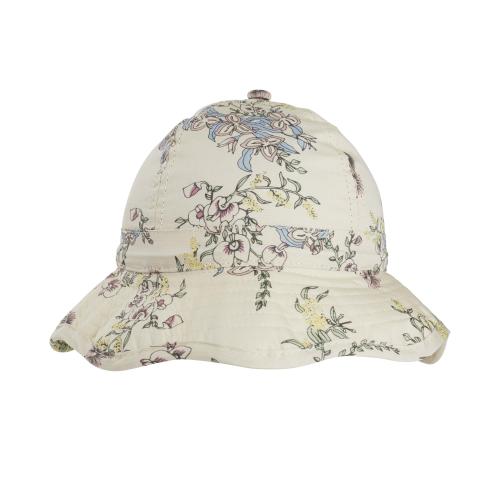 ACORN – Garden Party INFANT Hat (0-9m)