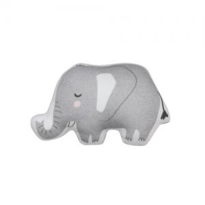 Mister Fly – Elephant Rattle