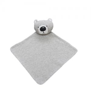 Mister Fly – Bear Comforter