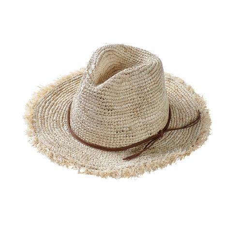 ACORN – Coco Hat