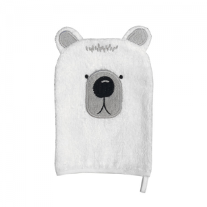 Mister Fly – Bear Wash Mitt