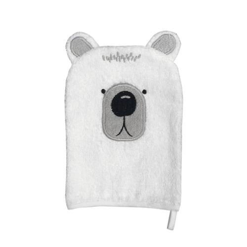Mister Fly – Bear Wash Mitt