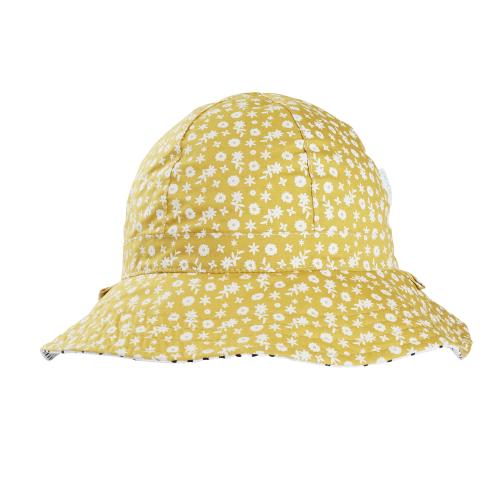 ACORN – Golden Days Reversible Hat