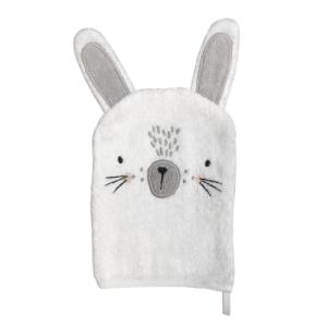 Mister Fly – Bunny Wash Mitt