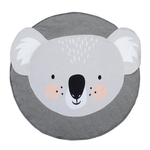 Mister Fly – Koala Playmat