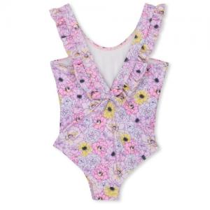 Milky – Pretty Swimsuit