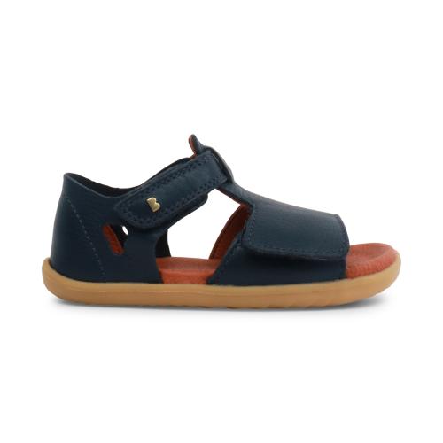 BOBUX – SU Mirror Sandal