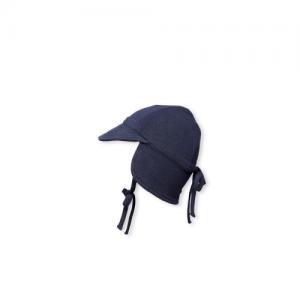 Milky – Baby Hat – Navy