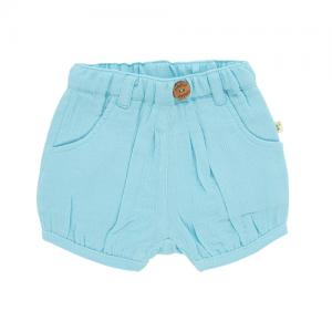 Tiny Twig – Woven Shorts