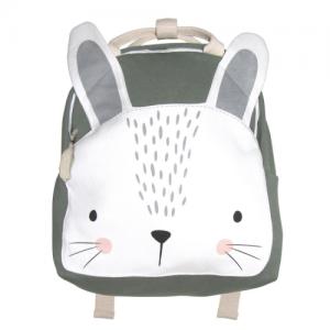 Mister Fly – Bunny Back Pack Sage