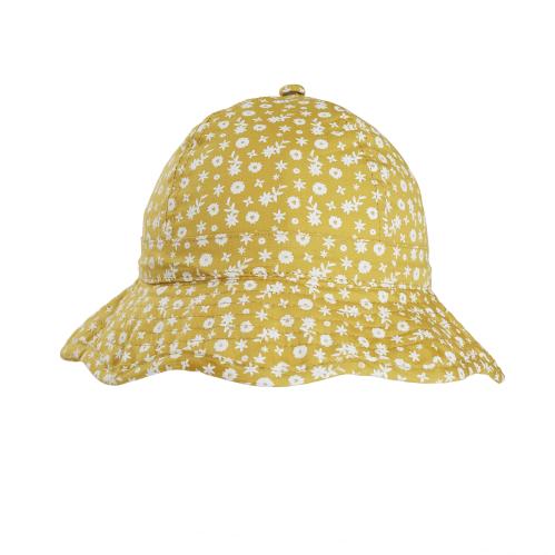 ACORN – Golden Days INFANT Hat – XS (0-9mths)