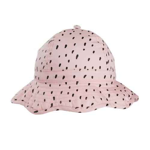 ACORN- Rosy Day INFANT Hat  XS (0-9mths)