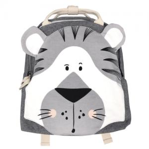Mister Fly – Tiger Back Pack