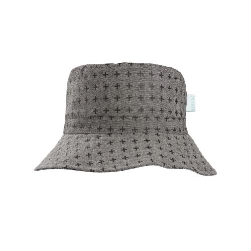 ACORN – Downtown Bucket Hat
