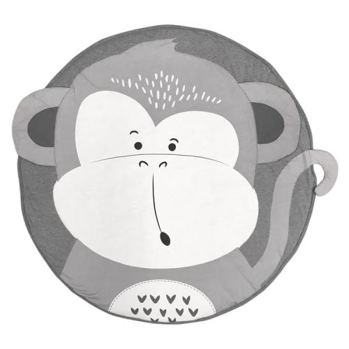 Mister Fly – Monkey Playmat