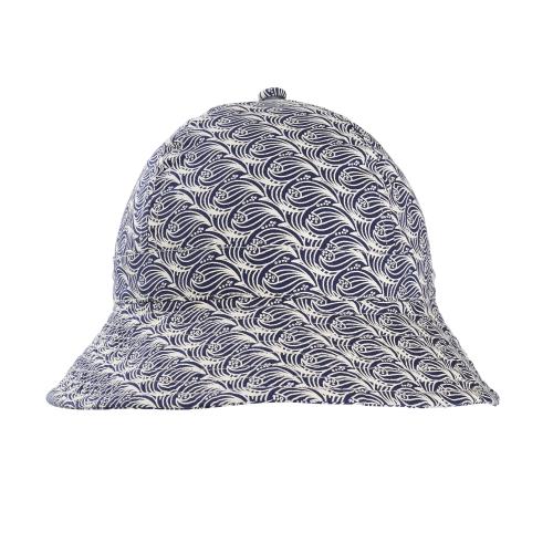 ACORN – Pacific INFANT Hat – XS (0-9mths)