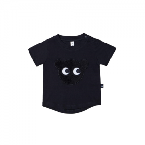 HUXBABY – Shadow Bear Tee