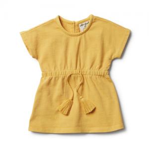 Wilson&Frenchy – Jojoba Dress