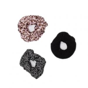 Eve Girl – Scrunchie Pack