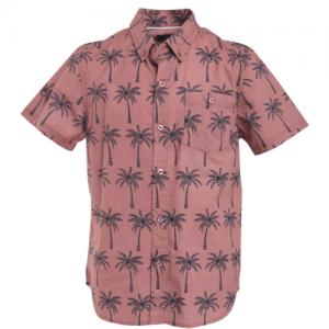 St Goliath – Palmer SS Shirt