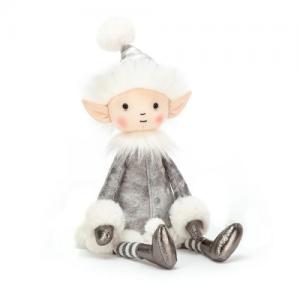 Jellycat – Shimmer Elf Medium