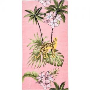 Milky – tropical Girls Towel