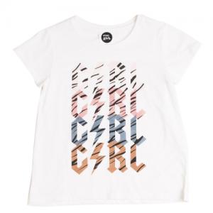 EVE GIRL – Girl Tee