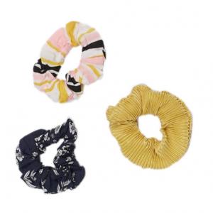 Eve Sister – Scrunchie Pack