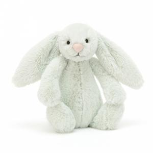 Jellycat – Bashful Seaspray Bunny small