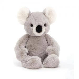 JELLYCAT – Benji Koala Medium