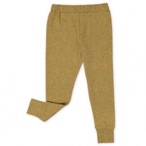 KAPOW – Speckle Leggings