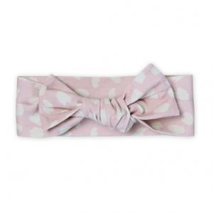 KAPOW – Marshmallow Headband