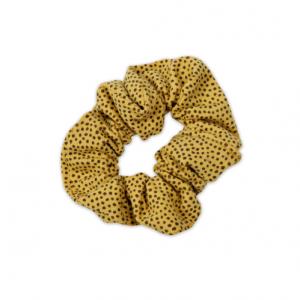 KAPOW – Speckle Scrunchie