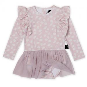 KAPOW – Marshmellow Baby Tutu