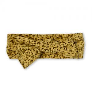 KAPOW – Speckle Headband