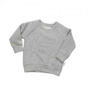 HUX – Huxbear Sweatshirt