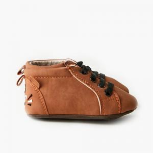 WALNUT – Walt Sneaker