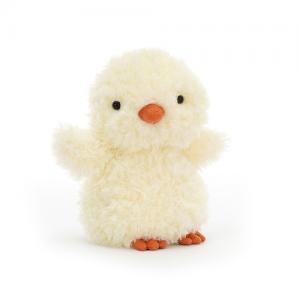 JELLYCAT – Little Chick