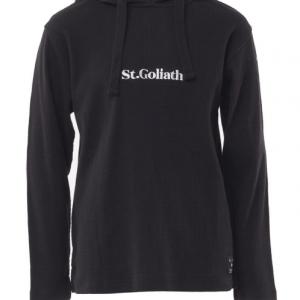 ST GOLIATH – Billy Waffle Hoody