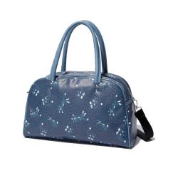 Milky – Tiger Travel Bag