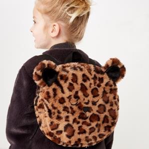 Milky – Animal Back Pack