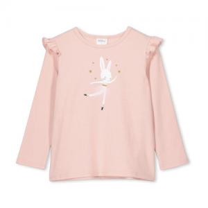 Milky – Bunny Tee