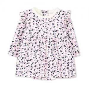Milky – Animal Baby Dress