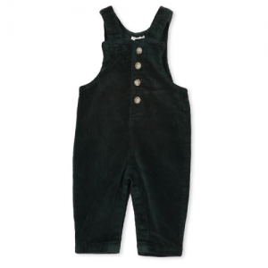 Milky – Cord Overall
