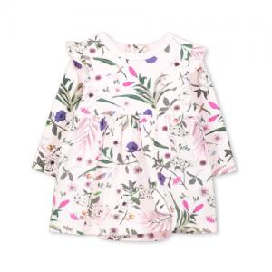 Milky – Pretty Baby Dress