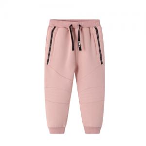 CRACKED SODA – Dex Track Pants (Junior Girls)