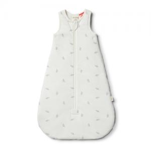 Wilson&Frenchy – Organic Float Away Sleeping Bag